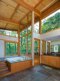 17 Best ideas about Earthy Bathroom on Pinterest | Bedroom ...