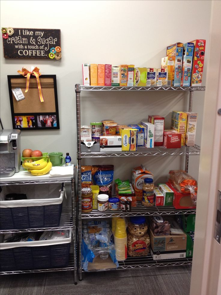 Msu Dorm Room Food Storage In Shelves College Dorm