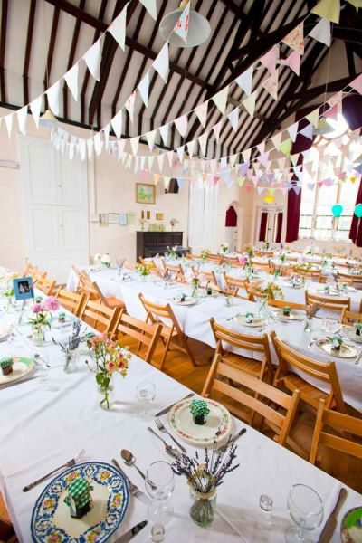 25+ best ideas about Wedding Hall Decorations on Pinterest ...