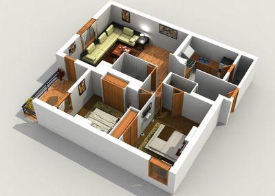 Floor plan maker Create your floor plan drawing ...