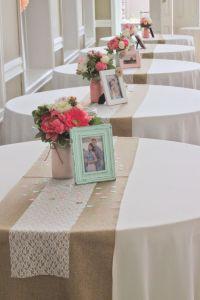 Best 20+ Bridal shower centerpieces ideas on Pinterest ...