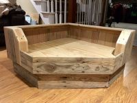 25+ best ideas about Large Dog Beds on Pinterest | Big dog ...