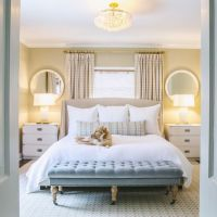 25+ best ideas about Small master bedroom on Pinterest ...