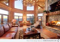 Top 25+ best Western living rooms ideas on Pinterest ...