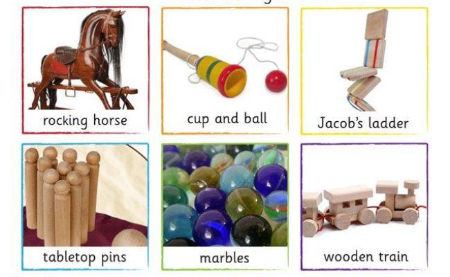 Teacher S Pet Toys Timeline Exact Dates Free