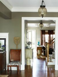 15+ best ideas about Olive Green Rooms on Pinterest ...