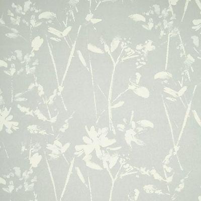 John Lewis Croft Collection Freya Wallpaper, Putty | John lewis, Ps and Wallpapers
