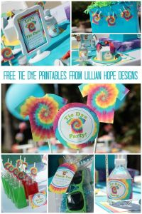 Best 25+ Summer baby showers ideas on Pinterest