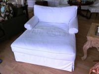Sofa U Love | Custom Made-in-USA Furniture | Sofa U Love ...