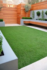 1000+ ideas about Small Retaining Wall on Pinterest ...