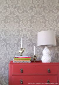 278 best How to: Stencil images on Pinterest