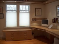 14 best ideas about Small office designs on Pinterest ...