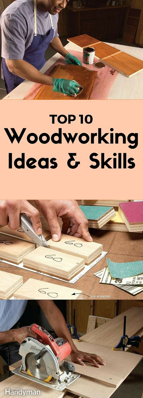17 Best Ideas About Woodworking Tips On Pinterest | Wood Glue