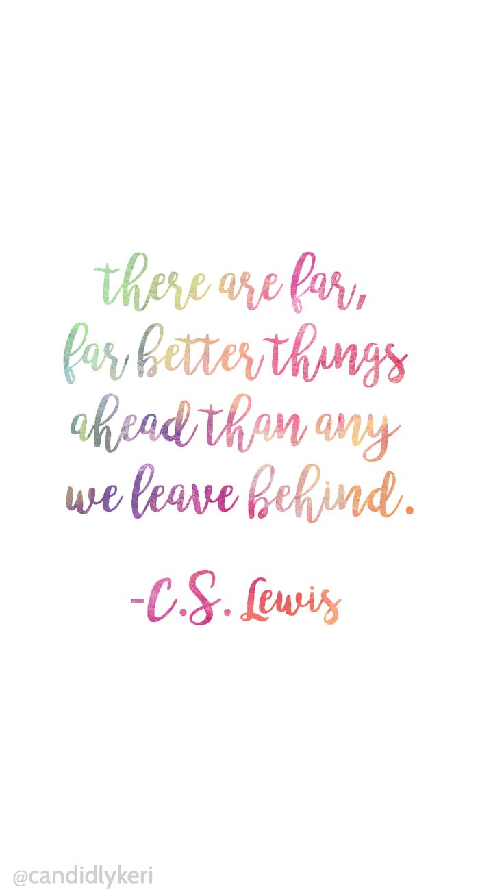 How To Make Your Own Live Wallpaper Iphone X Best 25 Watercolor Quote Ideas On Pinterest