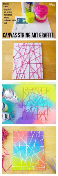 25+ Best Ideas about Arts And Crafts on Pinterest | Kids ...