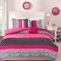 17 Best ideas about Cheetah Print Bedding on Pinterest ...