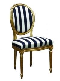 Best 20+ White chairs ideas on Pinterest