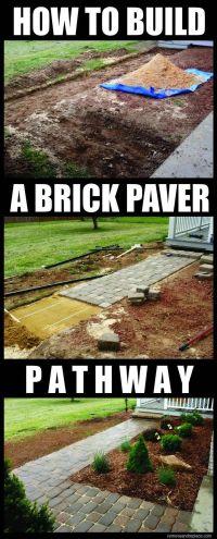 1000+ Inexpensive Backyard Ideas on Pinterest | Backyard ...