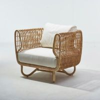 25+ best ideas about Cane furniture on Pinterest | Rattan ...