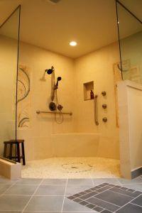 Best 10+ Handicap bathroom ideas on Pinterest | Ada ...
