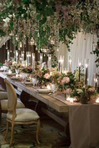 17 Best ideas about Indoor Wedding Receptions on Pinterest ...