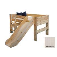 Best 25+ Toddler loft beds ideas on Pinterest | Bunk beds ...