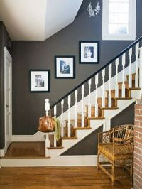 25+ best ideas about Entryway Paint Colors on Pinterest ...