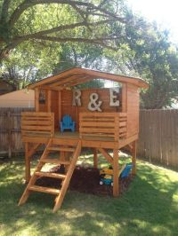 Best 25+ Play fort ideas on Pinterest