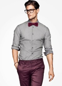 17 Best images about Nerdy Chic Male Style on Pinterest ...