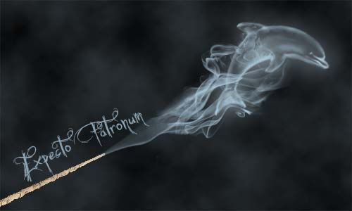 Tear Quotes Wallpaper Dolphin Patronus Google Search Harry Potter
