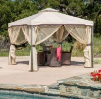 25+ best ideas about Outside canopy on Pinterest | Sun ...