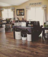 Best 25+ Pergo laminate flooring ideas on Pinterest ...
