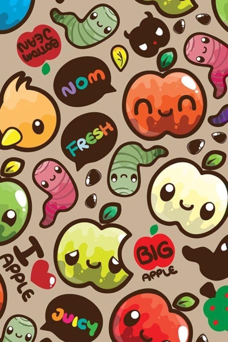 Cute Anchor Wallpapers Cute Wallpaper Tumblr Iphone Google Da Ara De Too