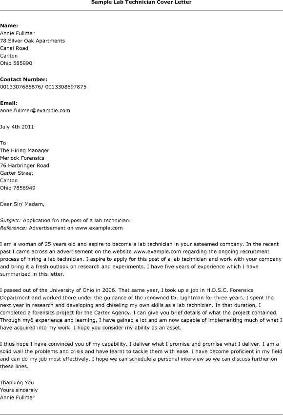it cover letter job cover letter it best resume and all letter cv - cover letter in resume