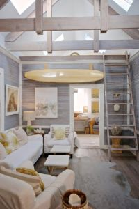Top 25+ best Small beach houses ideas on Pinterest | Small ...