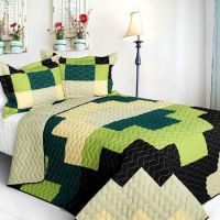 Top 25 ideas about Teen Boy Bedding on Pinterest | Boy ...