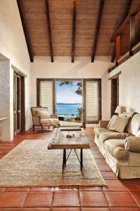 47 best Saltillo Tile Design Ideas images on Pinterest