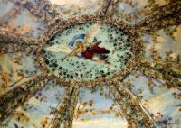 17 Best images about Italian Ceilings on Pinterest ...
