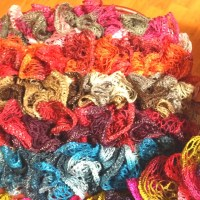 1000+ images about Sashay Scarves on Pinterest