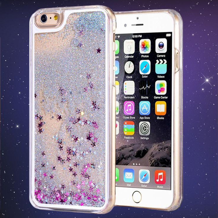 How To Make A Dynamic Wallpaper For Iphone X 17 Best Ideas About Iphone 5s On Pinterest Phone Cases