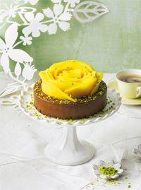 Die besten 25+ Osterhase schokolade Ideen auf Pinterest ...