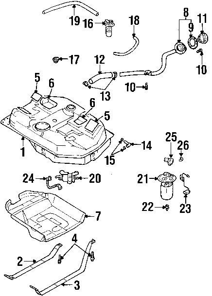 and car engine scheme likewise 2011 kia sorento radio wiring diagrams