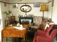25+ best ideas about 1940s House on Pinterest | 1930s ...