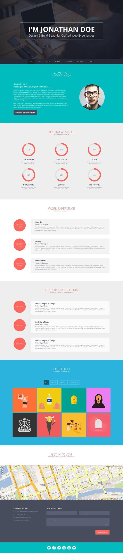 backroom team member resume resume builder backroom team member resume target jobs employment indeed resume target online application target careers resume builder