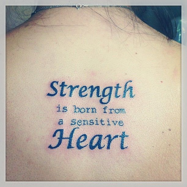 Comfort Zone Bravery Quote Wallpaper 17 Best Ideas About Strong Woman Tattoos On Pinterest