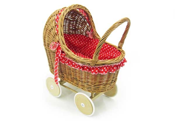 Baby Annabell Buggies 17 Best Images About Zo Mooi Kinder Poppenwagens On