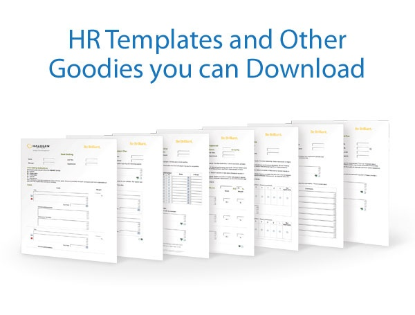 Staff Appraisal Form Template Free. Employment Forms Templates