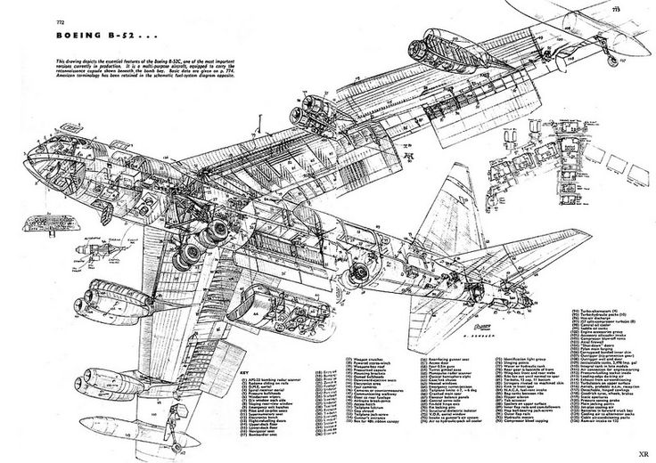b 26 marauder engine diagram