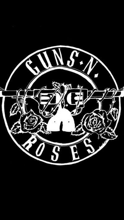 9 best images about Guns N' Roses on Pinterest | Iphone 5 ...