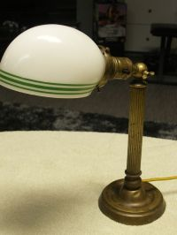 1000+ images about Vintage Table Lamps on Pinterest ...